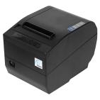 impresora-termica-ec80320