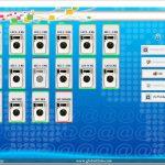 Panel de Control Automatizacion-min